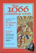 1066 Country Walk