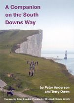 South Downs Way Companion