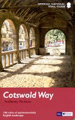 Cotswold Way1