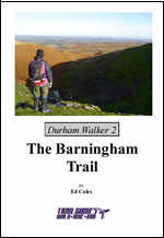 Barningham Trail