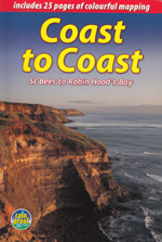 Coast to Coast guidebook