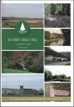 Dorset Jubilee Trail Guidebook