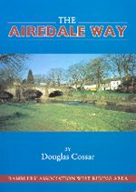 Airedale Way