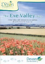 Exe Valley Way