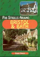 Pub Strolls around Bristol and Bath