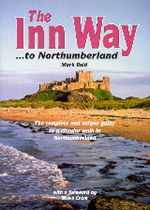 Inn Way Northumberland