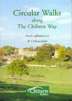 Chiltern Way Circular Walks 1