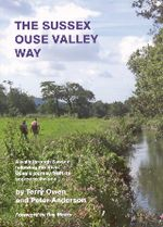 Sussex Ouse Valley Way