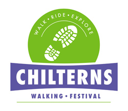 Chilterns Walking Festival