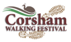 Corsham walking Festival