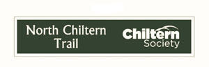 North Chiltern Trail Logo